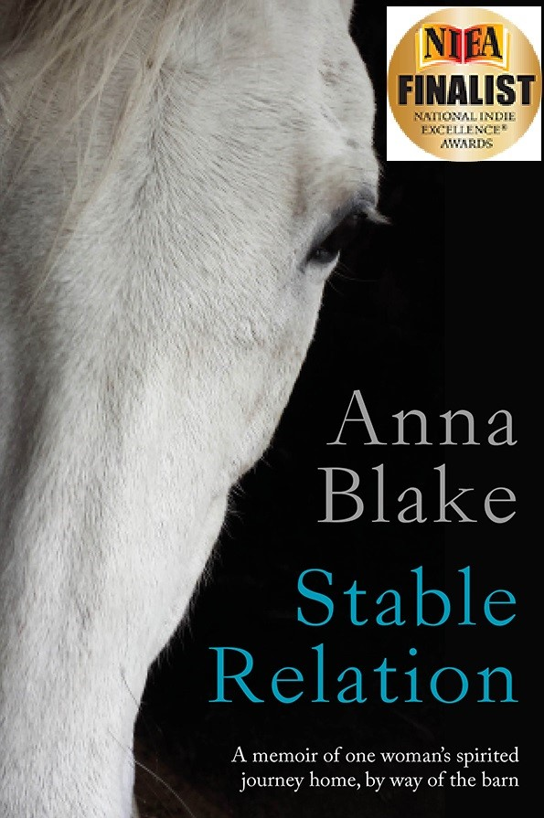 Stable Relation Cover w finalist