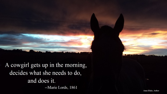 Lords,Sunrise
