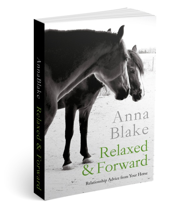Relaxed and Forward 3D Cover GREEN