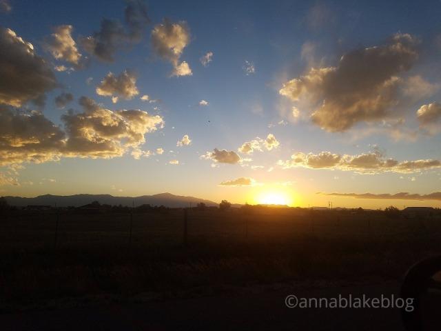 wm-sunbrite-sunset-sm